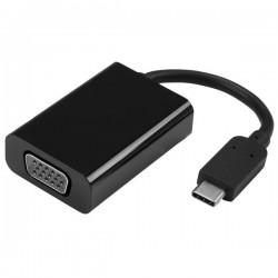 Adaptateur USB Type-C vers VGA F